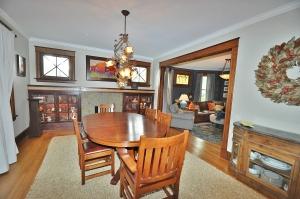 3-dining room