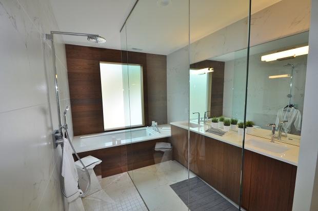 16-master bath