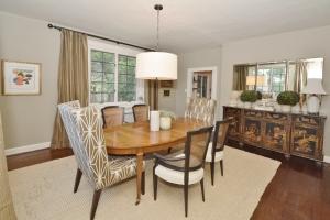 8-dining room