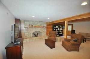 18-family room