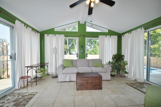 11-sunroom