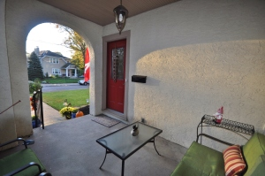 2-porch