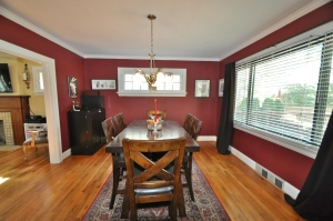 7-living room