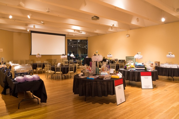 2015 Kilgour silent auction_04