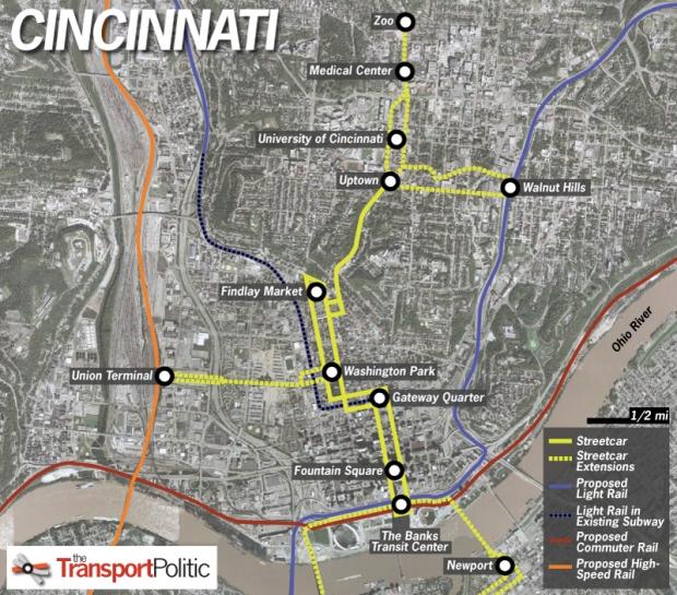 Downtown-Cincinnati-Transit-Plans1