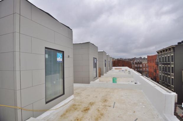 mercer-roof deck