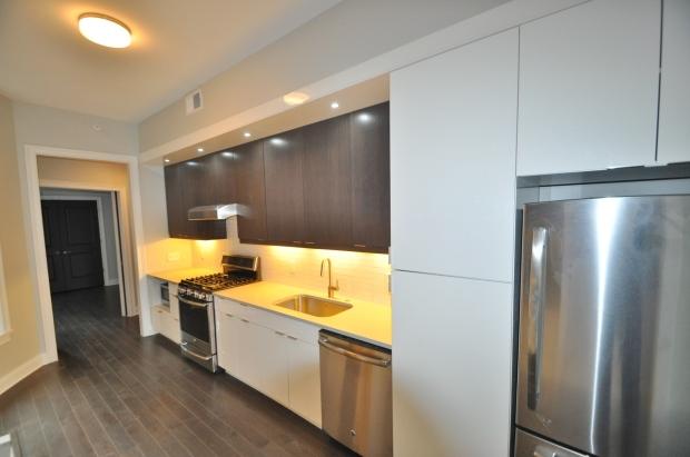 parksite-kitchen
