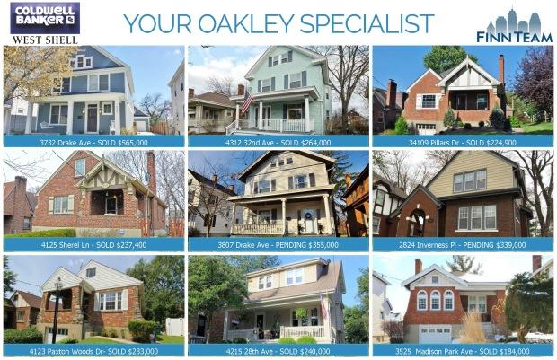 oakleypostcard1