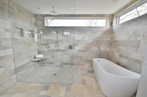 14-master bath1