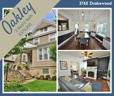 Listing 3762 Drakewood