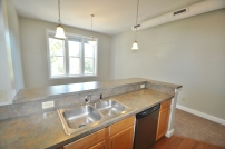fulton-kitchen-1