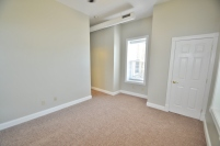 Fulton-bedroom