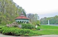 Fulton-Eden-Park