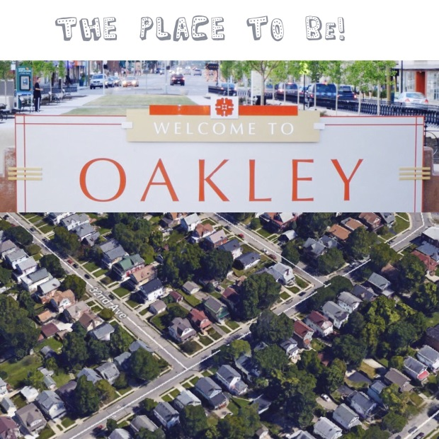 oakley-real-estate