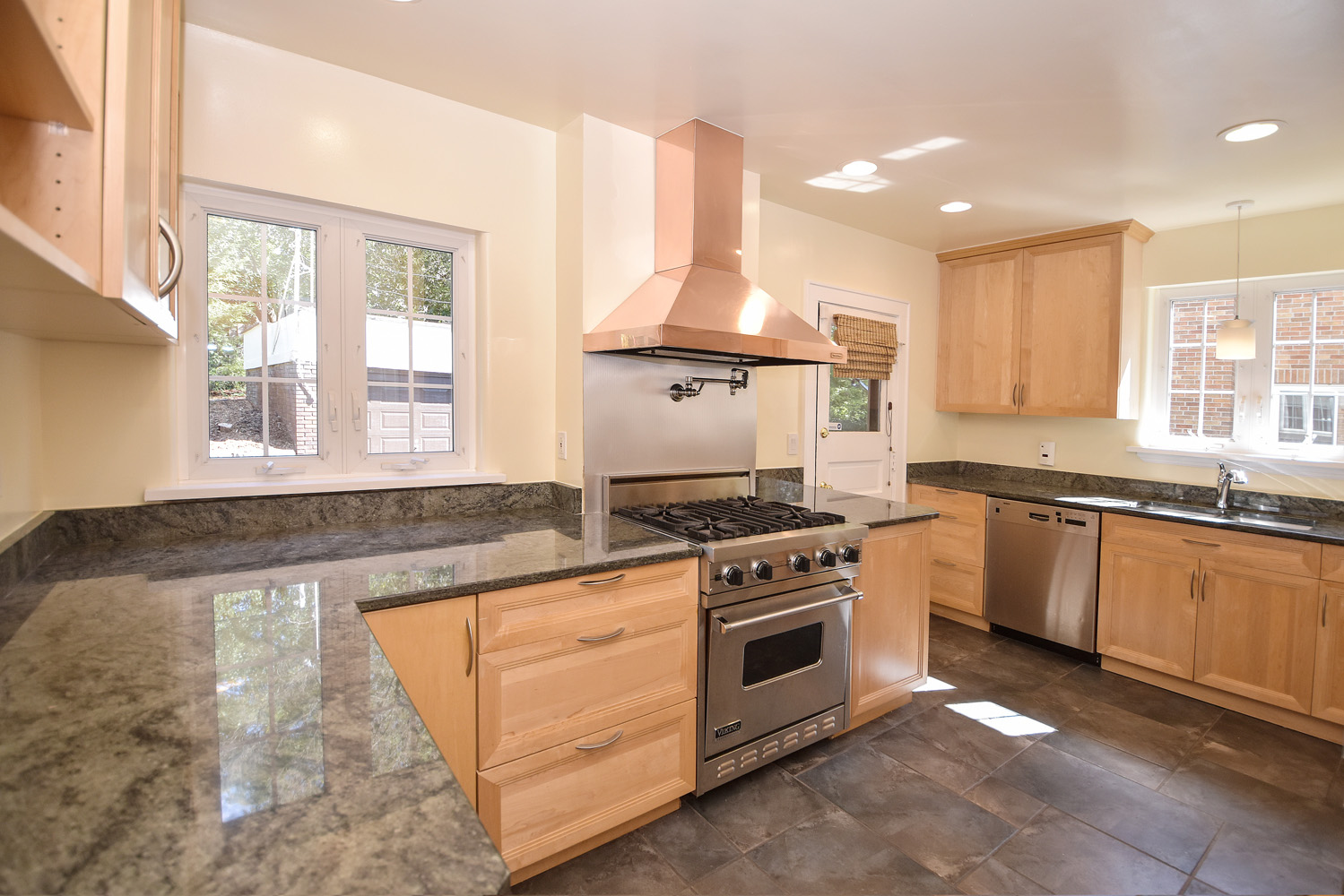 Vintage Charm With Modern Updates Open House This Sunday
